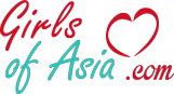 Christian Filipina Logo