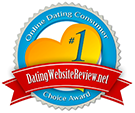 award-datingwebsitereview